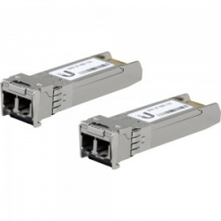 netwerk_transceiver_modules