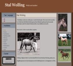 Stalwolling