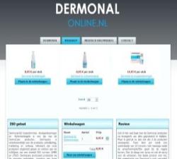 dermonalonline